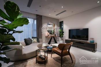 Hot! Bán gấp CH ở liền Golden Mansion 2PN, 69m2, giá 3.15 tỷ, giao nhà hoàn thiện. LH 0901266944