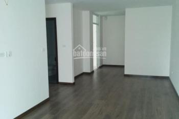 Cần bán căn 32 01 (89,3m2) chính chủ tòa CT1 chung cư A10 Nam Trung Yên, bao phí sang tên