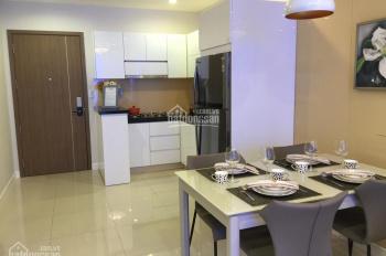Cần bán gấp căn The Sun Avenue, mặt tiền Mai Chí Thọ, 2PN - 2WC, đầy đủ nội thất