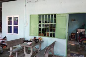 Cần bán gấp nhà gần chợ Phước Bình giá công nhân, Ấp 3, diện tích 10x22m, 100% TC. LH 0938.439.775