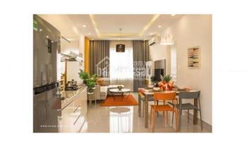 Cần tiền gấp nên cần sang nhượng lại căn hộ 2PN Moonlight Residences nhận nhà ở ngay LH: 0909643113