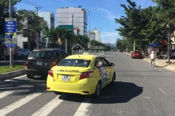 Chính chủ bán nhà C4 đường Nguyễn Hữu Thọ, sát ngã tư đường Phan Đăng Lưu, Đà Nẵng, giá đầu tư