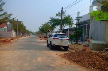 Mở bán 30 nền đất KDC Hai Thành mở rộng nằm gần khu dân cư Tên Lửa Bình Tân. SH riêng sang tên ngay