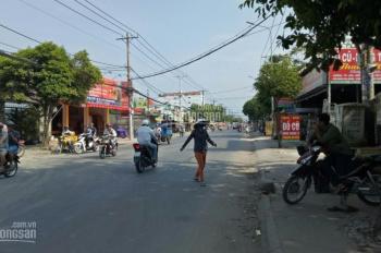 Bán nhà mặt tiền đường Lê Văn Khương, phường Thới An, Quận 12, diện tích 6x28m, vị trí đẹp