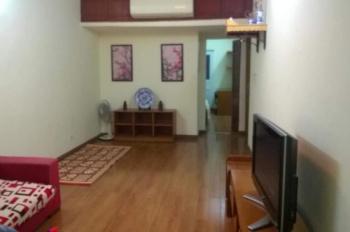 Chính chủ cần bán nhà B7 phố Vĩnh Hồ, 75m2, 2 phòng ngủ, 1.85 tỷ, SĐCC, 0918661081