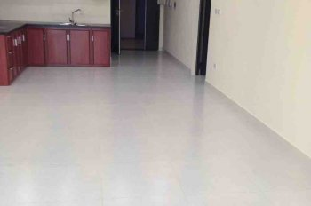 Cần bán căn hộ 2 PN Mardarin Garden 2, view đường Tân Mai, dịch vụ cực chất, đã hoàn thiện 84m2