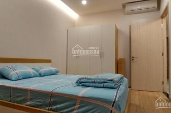 Cần cho thuê gấp căn hộ nhiều căn hộ 2PN giá 12,5 tr/tháng. LH Đình Hải 0904.507.109