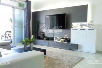 Cần tiền bán gấp căn hộ Garden Plaza 1, Phú Mỹ Hưng, DT 130m2, 5.4 tỷ, LH 0919243799