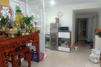 Chính chủ bán CC 88m2 đẹp Hemisco Xa La, Q. Hà Đông, TP. Hà Nội. 0962994492