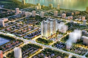 6th Element, sở hữu căn hộ cao cấp bậc nhất Tây Hồ chuẩn 5 sao. Mr. Thắng: 0912 304 883