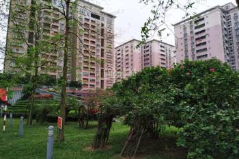 Bán căn hộ tại tòa chung cư đẹp nhất Việt Hưng - 0913296825