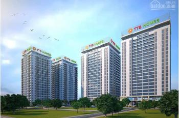 Căn hộ chung cư Green City, Bắc Giang - Liên hệ: 0969068128