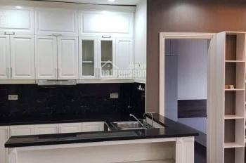 Chính chủ bán căn hộ Trung Yên 1, Cầu Giấy 130m2 giá 25 triệu/m2 (Tl) LH 0982960803