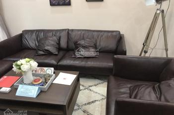 CĐT Roman Plaza tri ân khách hàng - 50 căn hộ cuối cùng giá 26tr/m2