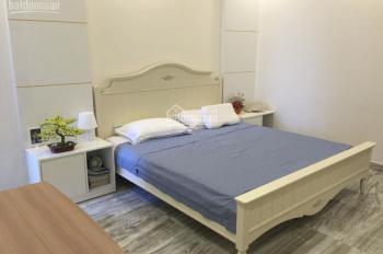 Bán gấp căn hộ 143m2 view sông Riverside Residence - Phú Mỹ Hưng nhà cực đẹp, LH: 0903892769