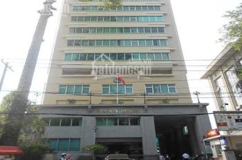 Cho thuê văn phòng Quận 3 Itaxa House đường Nguyễn Thị Minh Khai, 86m2 - 54tr/th, 179m2 - 112tr/th