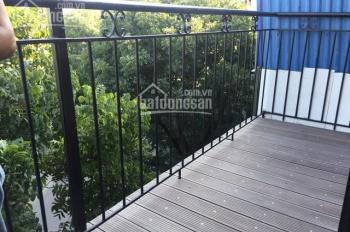 Bán căn nhà có view hồ Hoàn Kiếm rất đẹp. Hương 0914958040