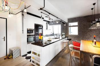 Udic Westlake - căn góc 3PN/166m chỉ từ 32tr/m2, full nội thất. Hỗ trợ vay 65%, 0988984885