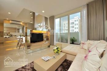 PKD chuyên cho thuê căn hộ cao cấp Sunrise City View 1PN, 2PN, 3PN giá 9-12 triệu, gọi 0943330005