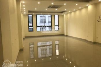 Cho thuê cửa hàng đẹp nhất phố Tuệ Tĩnh, 90m2, mặt tiền 5m, riêng biệt, giá thuê 63 tr/th