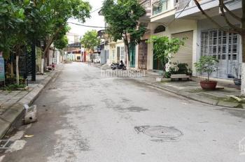 Bán nhà mặt đường An Trực, Hồng Bàng, giá 2,6 tỷ