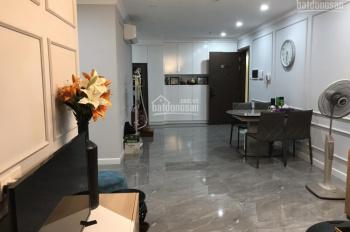 Cần bán căn 3 phòng ngủ 98m2, chung cư Wilton Tower, Phường 25, D1, Bình Thạnh, TP. Hồ Chí Minh