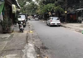 Nhà cấp 4 kiệt 4m Châu Thượng Văn 64,3m2