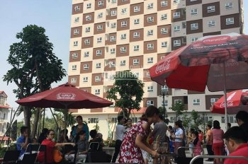 Cần bán gấp căn hộ Đạt Gia 60m2, 2PN, 2WC đầy đủ nội thất, giá tốt nhất thị trường, an ninh 24/24