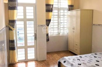 Phòng sạch sẽ, đầy đủ tiện nghi Lý Chính Thắng, Q. 3 giá 4tr/th, SĐT 0774952485