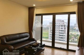 Bán chung cư FLC Complex 36 Phạm Hùng 56,5m2 2PN thoáng mát nhà mới sổ đỏ cc giá 1,88 tỷ 0988296228