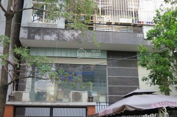 Bán nhà MT Bùi Đình Túy, P24, Bình Thạnh, 16x11m, 33.7 tỷ TL. MS298