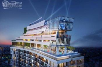 AB Central Square căn 9-10 view trực diện biển -Trái tim của TP. Nha Trang, hotline 0948 966 767