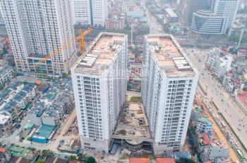 Cần nhà ở sớm hãy chọn Green Pearl 378 Minh Khai, Căn 2PN- 2.5 tỷ, căn 88m -3 PN mà 2.8 tỷ, giá gốc