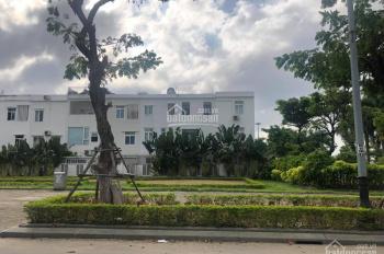 Chính chủ cần bán gấp 3 lô mặt tiền Trần Hưng Đạo, ngay cổng Ero Villas, Đại lộ Hoa Hồng