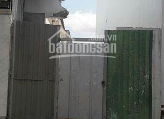 Cần tiền bán lô đất 106m2 mặt tiền Quang Trung, P5, Cà Mau, giá rẻ nhất thị Trường