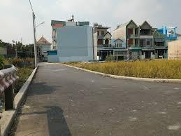 Ngân Hàng Hd Bank Thanh Lý 11 Nền Đất Và 2 Lô Góc Thổ Cư 100%. Mt Phạm Thế Hiển, Quận 8