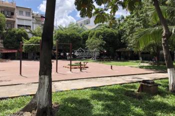 Bán nhà trệt lầu đường Lê Văn Phan, P. Phú Thọ Hoà, Q. Tân Phú