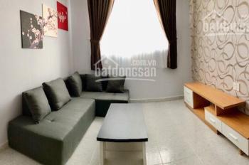 Cho thuê căn hộ Thanh Bình Plaza, 2PN, full nội thất, 10tr/tháng, LH: 0834.00 66 88 Ms Quế
