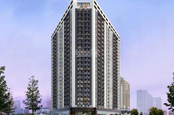 Sở hữu căn hộ cuối cùng B32 Thăng Long City Đại Mỗ, giá 15,5 triệu/m2, hotline: 0844.922.111