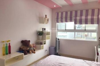 Cần bán gấp căn hộ chung cư Tân Hương Tower, DT 76m2, 2PN, nội thất, giá 1.8tỷ, LH 0707525967