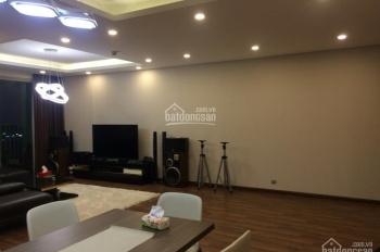 Bán căn hộ 09 tòa N03-T2 Taseco Đoàn Ngoại Giao, đẹp nhất phường. LH: 0973013230