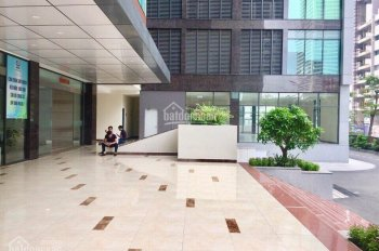 Bán căn hộ chung cư Cầu giấy 3PN 104m2 giá 3 tỷ - Liên hệ 0904845919