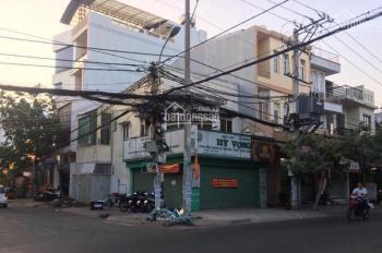 Cần bán nhà 1 lầu, 7.8x15m, góc 2 MT đường Số 10, Tân Quy, 16.8 tỷ TL. LH: 09.4567.8829