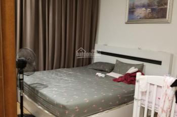 Chính chủ bán căn Park Hill Premium 12, ban công Nam, view thoáng mát, nhìn sân chơi. 0376686666