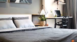 Cần bán gấp căn hộ 8X Đầm Sen Q. Tân Phú, DT 48m2, 1PN, lầu trung, giá 1tỷ2. LH 0909343210 Hạnh