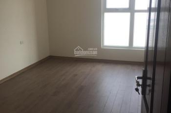 Vợ chồng tôi bán cắt lỗ 500tr căn hộ CT4 Vimeco Nguyễn Chánh. DT 141m2 - 3PN - giá 4,1 tỷ