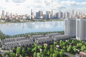 Chính chủ bán căn 90m2 đường 13,5m dự án Thuận An Central Lake đối diện Vin, Gia Lâm, 45.5 tr/m2