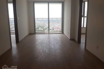 Cho thuê căn hộ chung cư A2 Vinhomes Gardenia tầng 20, 2PN, nội thất chủ đầu tư, LH: 0906.529.813