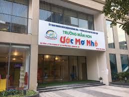 Chung cư cao cấp T&T Riverview - 440 Vĩnh Hưng, bàn giao nhà ngay, hotline: 0913484047