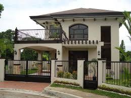 Cho thuê biệt thự cao cấp Nam Long - Trần Trọng Cung, Q7 (12x24m), 2 lầu, 45tr/th, 0947.916.116